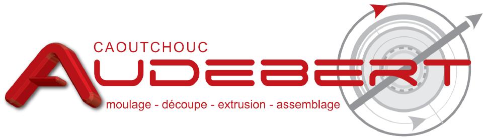 Audebert Caoutchouc